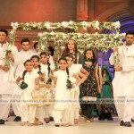Bridal-Couture-Week-2012-(AllPakistaniNews.Com)-47
