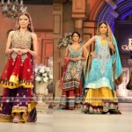Bridal-Couture-Week-2012-(AllPakistaniNews.Com)-5