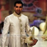 Bridal-Couture-Week-2012-(AllPakistaniNews.Com)-50