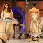 Bridal-Couture-Week-2012-(AllPakistaniNews.Com)-6