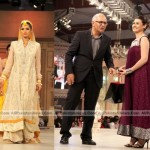 Bridal-Couture-Week-2012-(AllPakistaniNews.Com)-7