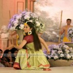 Bridal-Couture-Week-2012-(AllPakistaniNews.Com)-8