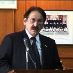 Chief Justice of Pakistan Iftikhar Chaudhry Vows Fearless Verdicts
