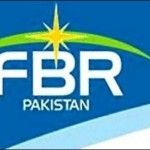 FBR Challenges Govt Writ Cancels Holiday on Saturday