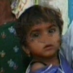 Mother Foils Father Bid to Marry 3 Year Old Daughter for Money (Ghotki)