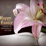Happy-Easter-2012-Colorful-Cards-(AllPakistaniNews.Com)-1