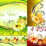 Happy-Easter-2012-Colorful-Cards-(AllPakistaniNews.Com)-10