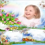 Happy-Easter-2012-Colorful-Cards-(AllPakistaniNews.Com)-11