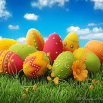 Happy-Easter-2012-Colorful-Cards-(AllPakistaniNews.Com)-12