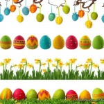 Happy-Easter-2012-Colorful-Cards-(AllPakistaniNews.Com)-16