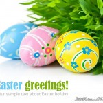 Happy-Easter-2012-Colorful-Cards-(AllPakistaniNews.Com)-17