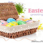 Happy-Easter-2012-Colorful-Cards-(AllPakistaniNews.Com)-18