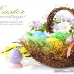 Happy-Easter-2012-Colorful-Cards-(AllPakistaniNews.Com)-19