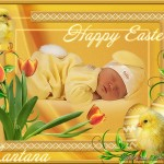 Happy-Easter-2012-Colorful-Cards-(AllPakistaniNews.Com)-2