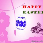 Happy-Easter-2012-Colorful-Cards-(AllPakistaniNews.Com)-22