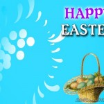 Happy-Easter-2012-Colorful-Cards-(AllPakistaniNews.Com)-23