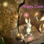 Happy-Easter-2012-Colorful-Cards-(AllPakistaniNews.Com)-25