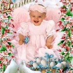 Happy-Easter-2012-Colorful-Cards-(AllPakistaniNews.Com)-27