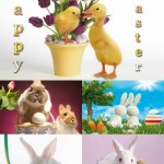 Happy-Easter-2012-Colorful-Cards-(AllPakistaniNews.Com)-29