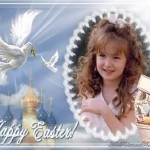 Happy-Easter-2012-Colorful-Cards-(AllPakistaniNews.Com)-3