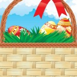 Happy-Easter-2012-Colorful-Cards-(AllPakistaniNews.Com)-30