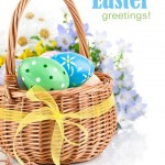 Happy-Easter-2012-Colorful-Cards-(AllPakistaniNews.Com)-31