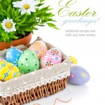 Happy-Easter-2012-Colorful-Cards-(AllPakistaniNews.Com)-33