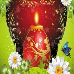 Happy-Easter-2012-Colorful-Cards-(AllPakistaniNews.Com)-35