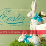 Happy-Easter-2012-Colorful-Cards-(AllPakistaniNews.Com)-4