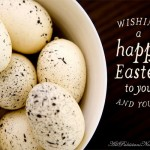 Happy-Easter-2012-Colorful-Cards-(AllPakistaniNews.Com)-6