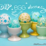 Happy-Easter-2012-Colorful-Cards-(AllPakistaniNews.Com)-7