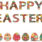 Happy-Easter-2012-Colorful-Cards-(AllPakistaniNews.Com)-9