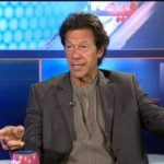 PTI Chief Imran Khan says Judiciary has Disappointed
