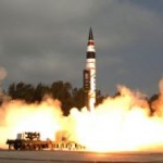 India Missile Test has Few Critics Unlike North Korea