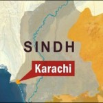 Four Dead in Various Incidents (Karachi Killings)