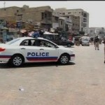 Karachi Violence Leaves 10 Dead (Target Killings)