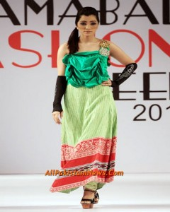 Lakhani-Fashion-Collection-2012-(AllPakistaniNews.Com)-15