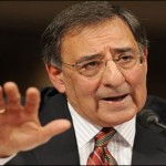 Leon Panetta Dismisses Iran Claims on Copying US Drone
