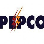 Power Shortfall Climbs to 6000MW (PEPCO)
