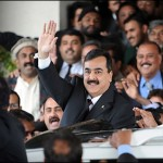 PM Gilani Contempt case Hearing Underway