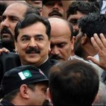 Supreme Court Convicts PM Gilani (Contempt Case)