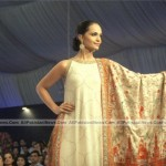 Pakistan-Fashion-Week-2012-(AllPakistaniNews.Com)-1