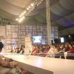 Pakistan-Fashion-Week-2012-(AllPakistaniNews.Com)-10