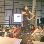 Pakistan-Fashion-Week-2012-(AllPakistaniNews.Com)-11