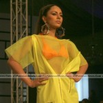 Pakistan-Fashion-Week-2012-(AllPakistaniNews.Com)-12