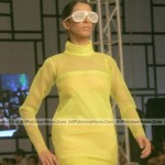 Pakistan-Fashion-Week-2012-(AllPakistaniNews.Com)-13