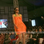 Pakistan-Fashion-Week-2012-(AllPakistaniNews.Com)-14