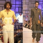Pakistan-Fashion-Week-2012-(AllPakistaniNews.Com)-15
