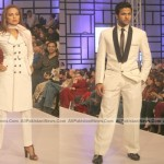 Pakistan-Fashion-Week-2012-(AllPakistaniNews.Com)-16