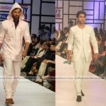 Pakistan-Fashion-Week-2012-(AllPakistaniNews.Com)-17